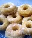 rosquillas1