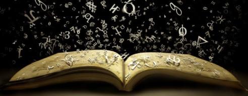 poesias-t-e1490119988564