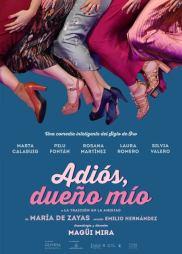 adiocc81s-duencc83o-micc81o-cartel